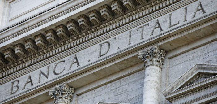 Concorso Banca d'Italia: La graduatoria della prima prova