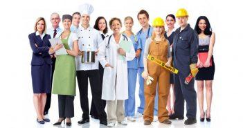 Il datore di lavoro può imporre come vestirsi in azienda?