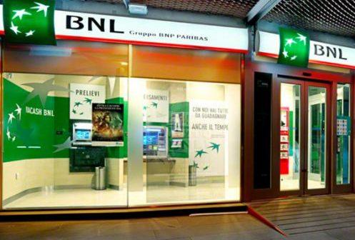 Assunzioni BNL: Nuove posizioni aperte