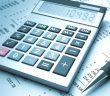 Legge 104 del 92: guida alle agevolazioni fiscali