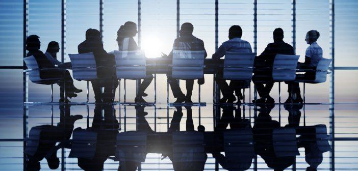 Differenza tra Impresa e Azienda: Cosa bisogna sapere