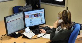 Uso di internet a lavoro, indicazioni dei Garanti privacy europei