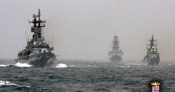Concorso Marina Militare: 112 posti nelle forza speciali