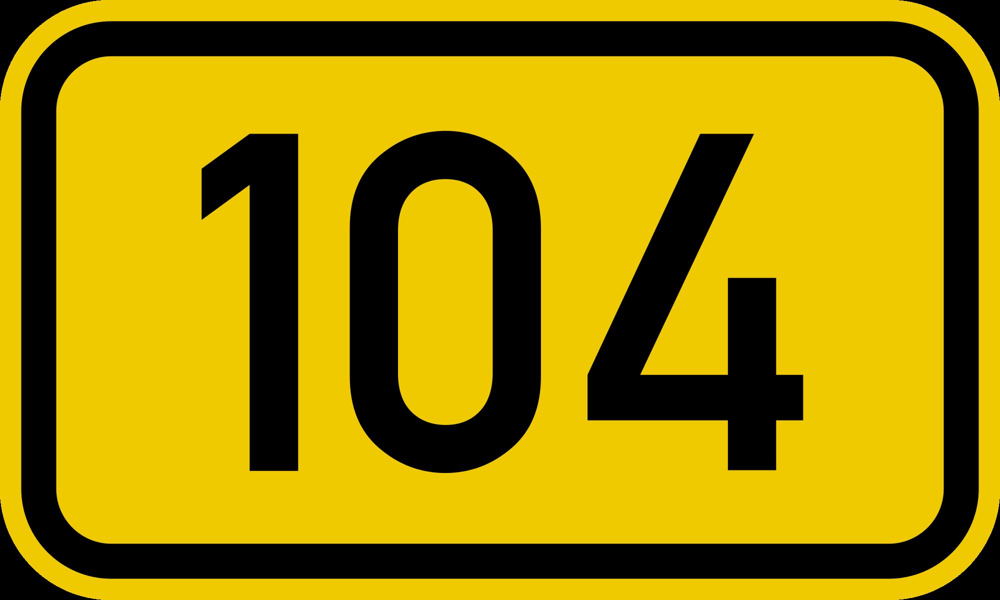 legge 104 quante ore al mese