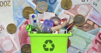Tassa sui Rifiuti: Come richiedere il rimborso dell'Iva