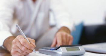 Spese detraibili e deducibili: La lista completa