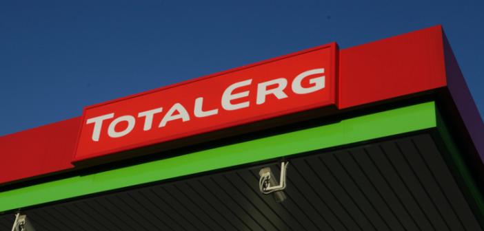 Assunzioni TotalErg: Nuove Posizioni e come candidarsi