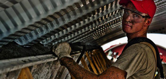 Polizze assicurative: quando mettono al sicuro il lavoratore