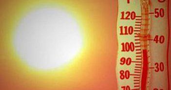 Al lavoro fa troppo caldo? Il lavoratore può rifiutarsi di lavorare...