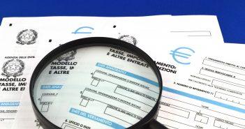 Scadenze fiscali: Tutte le scadenze di agosto e settembre 2017