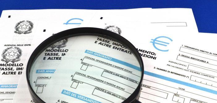 Scadenze Fiscali: Il Calendario Con Le Scadenze Di Agosto E Settembre