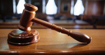 I criteri per il licenziamento disciplinare per la Cassazione