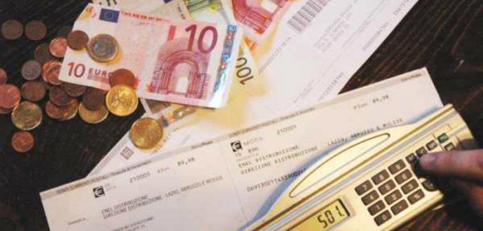 Bonus bolletta elettrica: I benefici e come richiederlo