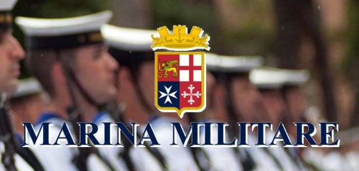 Concorso Marina Militare 2018: Assunzioni di 1920 Vfp1