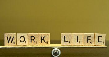 Sgravi contributivi per misure di conciliazione vita-lavoro