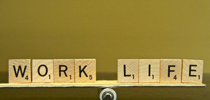 Sgravi contributivi conciliazione vita – lavoro, domanda entro il 15 settembre