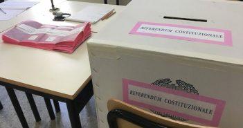 Referendum Autonomia Lombardia: Assunzione di 7000 assistenti