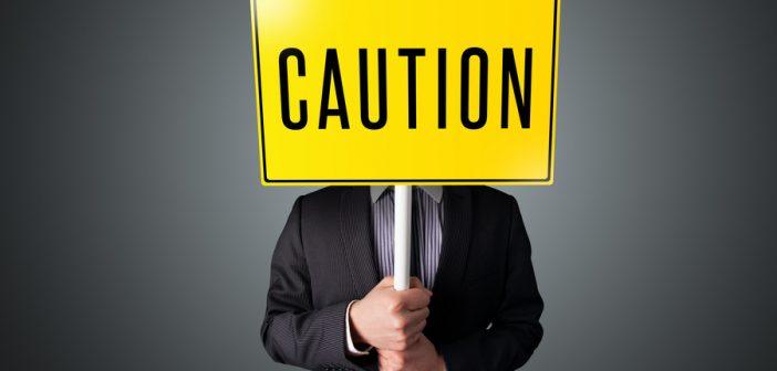 Infortunio in itinere in auto, non conta l'accordo con il datore di lavoro