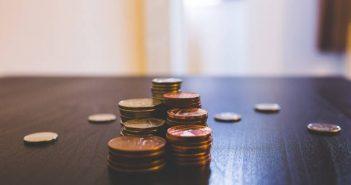 Cumulo gratuito pensione: Ritardi nei pagamenti