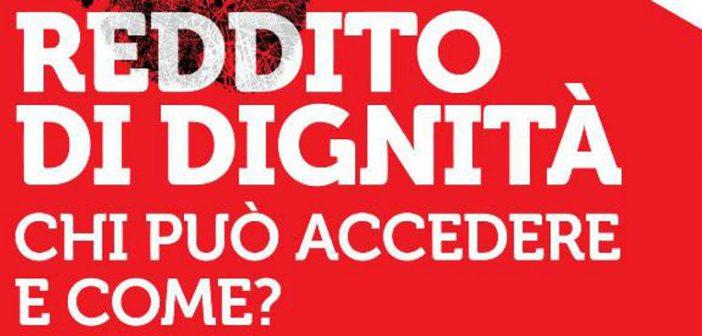 Concorso Regione Puglia: 260 nuove assunzioni gestione reddito dignità