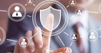 Garante privacy: come scegliere il responsabile della protezione dei dati