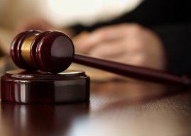 Pensione di reversibilità ex coniuge: nuova sentenza della Cassazione