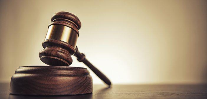 Licenziamento disciplinare illegittimo se il CCNL prevede altra sanzione