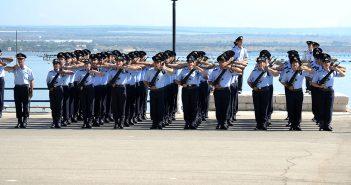 Concorsi Aeronautica Militare: Reclutamento di 41 Ufficiali