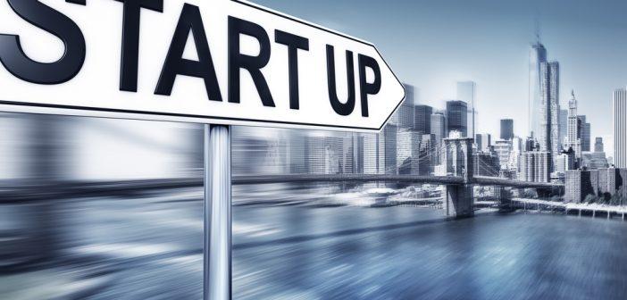 Agevolazioni Startup Innovative: incentivi fiscali su IRPEF e IRES del 30%