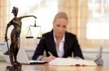 cumulo gratuito avvocati