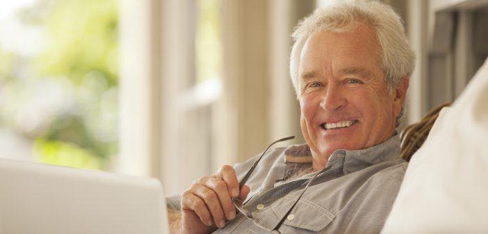 Pensioni: le istruzioni INPS sul cumulo gratuito professionisti