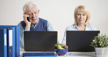 cumulo pensioni