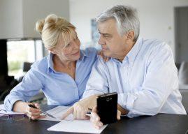 Riforma pensioni, età pensionabile da abbassare: le ragioni del sì