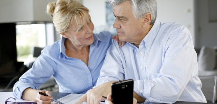 Età pensionabile e speranza di vita: nuove aspettative Istat