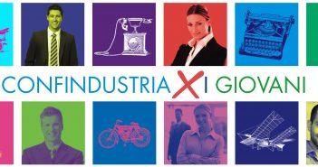 Confindustria per i giovani: Assunzione di 25 neolaureati