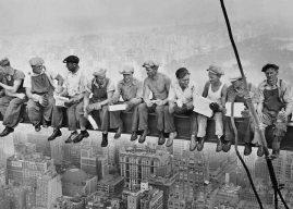 Domanda di pensionamento per lavori usuranti: come fare richiesta