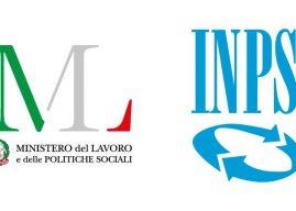 Ape sociale e precoci, riesame e riapertura dei termini al 30 novembre