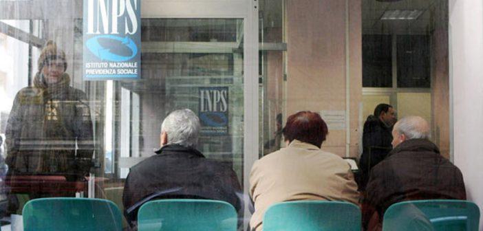 Ape sociale: novità, l'Inps ammette anche i contributi esteri