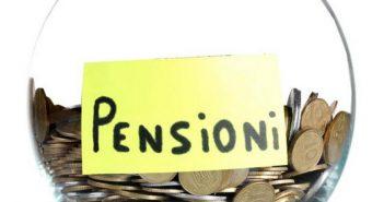 Pensioni: Ape volontaria in vigore, decreto in Gazzetta Ufficiale