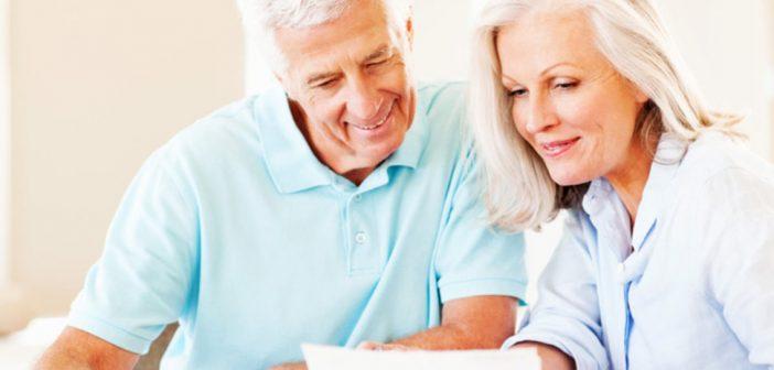 pensioni vecchiaia