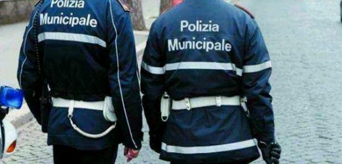 Concorso Polizia Municipale Treviso: nuovi posti da Agenti PM