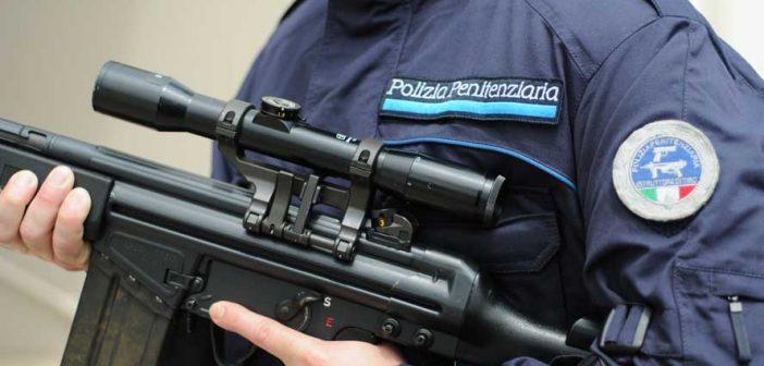 Concorso Polizia Penitenziaria: Reclutamento di 197 Agenti