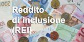 Il Reddito di inclusione (REI) è legge, requisiti durata importo e novità