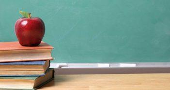 Concorso per Dirigenti scolastici: Bando in uscita