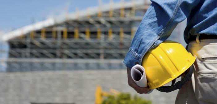 Obblighi del Coordinatore per l'esecuzione dei lavori per la Sicurezza