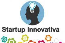 Aprire una startup innovativa online gratis e senza notaio, sì del TAR