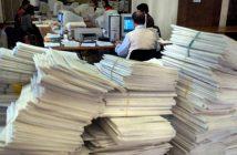 Concorso pubblico Regione Toscana: 5 posti da assistenti amministrativi