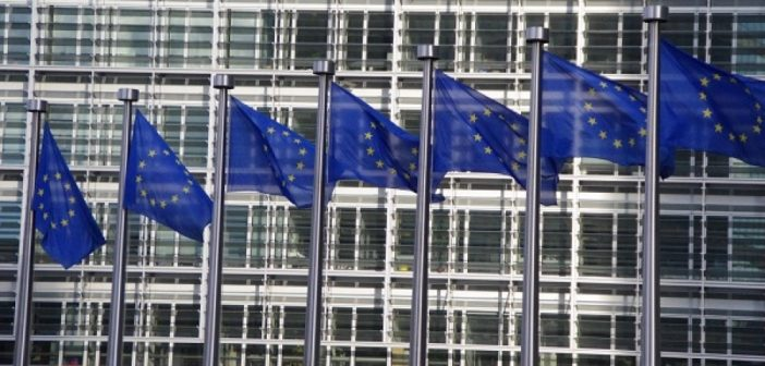 Concorso EPSO: Selezione di 333 segretari presso l'Unione Europea