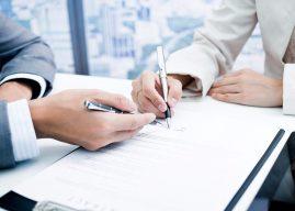 APE volontario: nuovo accordo tra Abi e Ania sulle pensioni anticipate