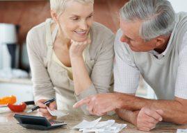 Ape sociale, fondo prorogato al 2019 tra le nuove proposte sulle pensioni